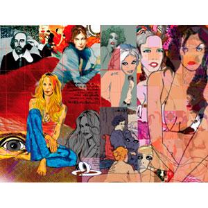Stampe d'arte